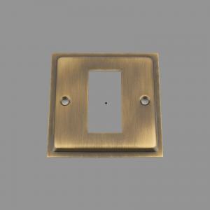 Outlet Face Plates