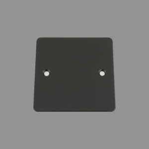 Black Flat